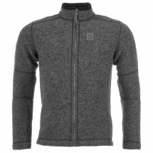 66 North - Kaldi Sweater - Wollen jack