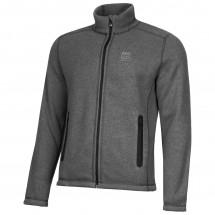 66 North - Esja Jacket - Fleece jacket