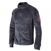 Berghaus - Scorch Hybrid FL Jacket - Fleece jacket