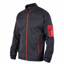 Berghaus - Pravitale Full Zip Jacket - Veste polaire