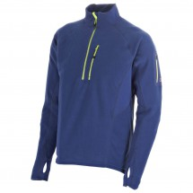 Berghaus - Parione Fleece HZ - Fleecepulloveri