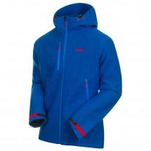 Bergans - Hitra Jacket - Wool jacket