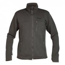 Bergans - Nittedal Jacket - Veste en laine