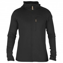 Fjällräven - Keb Fleece Jacket - Fleecejack
