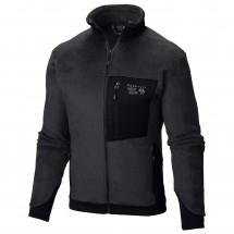Mountain Hardwear - Monkey Man 200 Jacket - Fleecejack