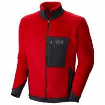 Mountain Hardwear - Monkey Man 200 Jacket - Fleece jacket
