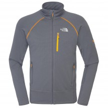 The North Face - Storm Shadow Jacket - Fleece jacket