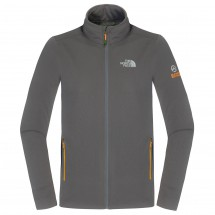 The North Face - Infiesto Full Zip - Fleecejacke
