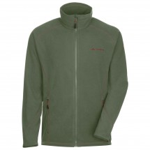 Vaude - Smaland Jacket - Fleecetakki