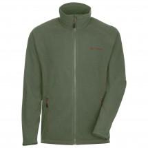 Vaude - Smaland Jacket - Fleecejack