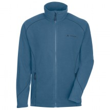 Vaude - Smaland Jacket - Fleecetakki