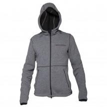 Black Diamond - Entrap Jacket - Fleece jacket