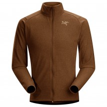 Arc'teryx - Caliber Cardigan - Fleecetakki