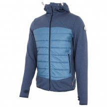 Maloja - MaridM. - Fleece jacket