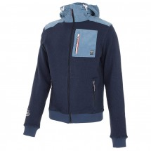 Maloja - MokkaM. - Fleece jacket