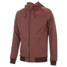 Maloja - JamalM. - Fleece jacket
