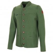 Maloja - NisrM. - Wool jacket