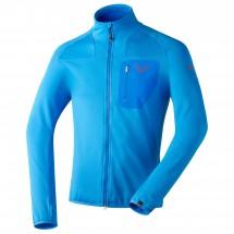 Dynafit - Thermal Layer 3 PL Jacket - Fleecejack