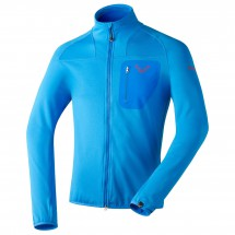 Dynafit - Thermal Layer 3 PL Jacket - Veste polaire