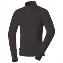 Dynafit - Gallium PL Pulli - Fleece pullover