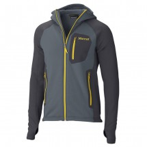 Marmot - Vars Hoody - Fleece jacket