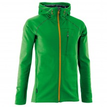Peak Performance - Aoraki Hood - Fleecejacke