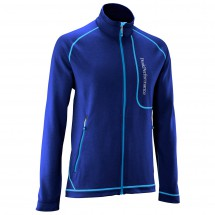 Peak Performance - Direction Zip - Fleece jacket