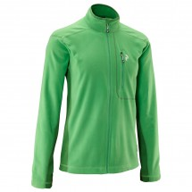 Peak Performance - Lead Jacket - Fleece jacket