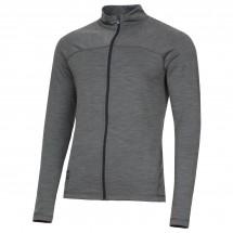 66 North - Eyjafjallajökull Zipped Jacket SE - Fleece jacket