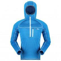 Rab - Baseline Hoodie - Fleece pullover