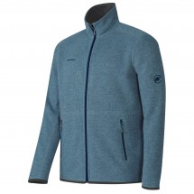 Mammut - Polar Jacket - Fleece jacket