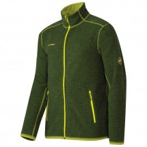 Mammut - Polar Jacket - Fleece jacket