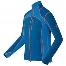 Mammut - Eiswand Jacket - Fleece jacket