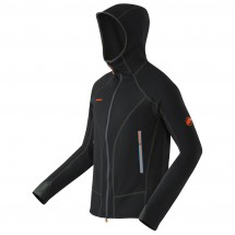 Mammut - Eiswand Tech Jacket - Fleecejacke
