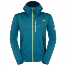 The North Face - Snorkle Hoodie - Fleece jacket