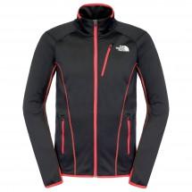 The North Face - FZ Skerium Fleece - Fleece jacket