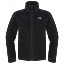 The North Face - Genesis Jacket - Fleecetakki