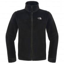 The North Face - Genesis Jacket - Fleecejack