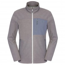 The North Face - Chimborazo Full Zip - Fleecejacke