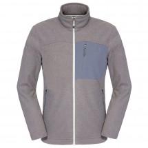 The North Face - Chimborazo Full Zip - Fleece jacket