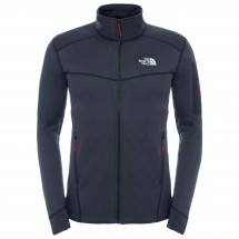 The North Face - Hadoken Full Zip Jacket - Veste polaire