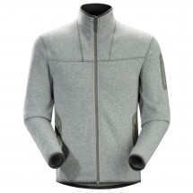 Arc'teryx - Covert Cardigan - Fleecejack