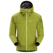 Arc'teryx - Epsilon LT Hoody - Fleece jacket