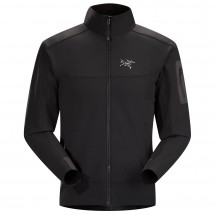 Arc'teryx - Epsilon LT Jacket - Fleecetakki