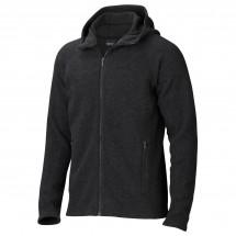 Marmot - Gates Hoody - Wool jacket