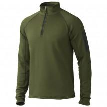 Marmot - Stretch Fleece 1/2 Zip - Fleece pullover