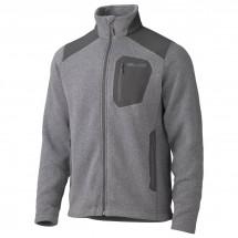 Marmot - Wrangell Jacket - Fleecejacke