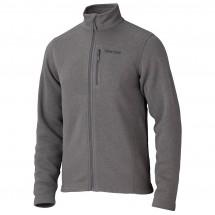 Marmot - Drop Line Jacket - Fleecetakki