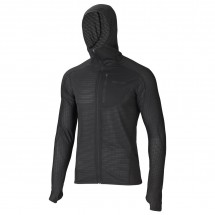 Marmot - Thermo Hoody - Fleecejack