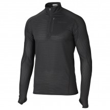 Marmot - Thermo 1/2 Zip - Fleece jacket